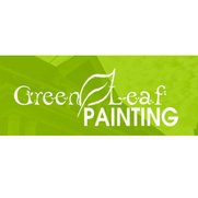Green Leaf Painting's photo