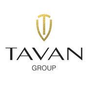 Tavan Group's photo