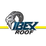 IBEX Roof's photo