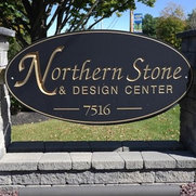 Northern Stone And Design Ctr's photo