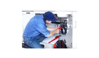 R. Proto LLC Plumbing and Heating
