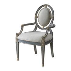 Chandos Chair