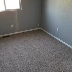 Carpet World Amp Floor Covering Colorado Springs Co Us 80915