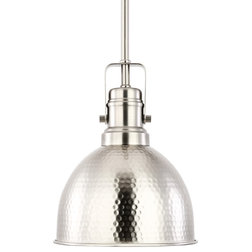 Traditional Pendant Lighting by LIGHT SOCIETY