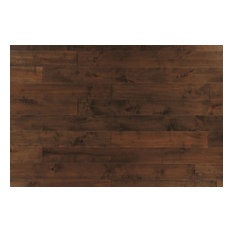 Maple Wood Flooring, Beach Haven, 24.5 Sq. ft.