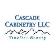 Foto de Cascade Cabinetry LLC