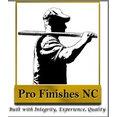 Pro Finishes NC's profile photo