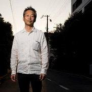川添純一郎建築設計事務所さんの写真