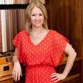 Tonya Hopkins Interior Design's profile photo
