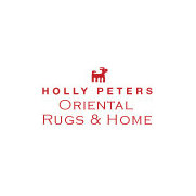 Foto de Holly Peters Oriental Rugs