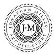Jonathan Miller Architecture & Design's profile photo