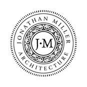 Jonathan Miller Architecture & Design's photo