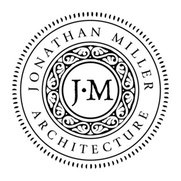Jonathan Miller Architecture & Designs foto