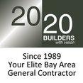 20 20 Builders's profile photo