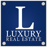 Luxury Real Estate's photo