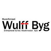 Murerfirmaet Wulff Byg ApSs billeder