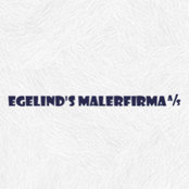 Egelind's Malerfirma A/S's photo