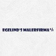 Egelind's Malerfirma A/S's photo