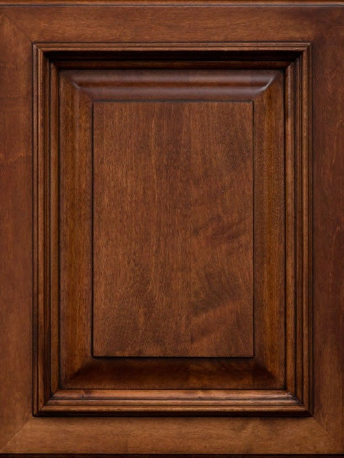 Wood Replacement Doors for Kitchen Cabinet Refacing