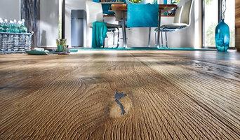 Dekorateur Frankfurt die besten interior designer raumausstatter in frankfurt am
