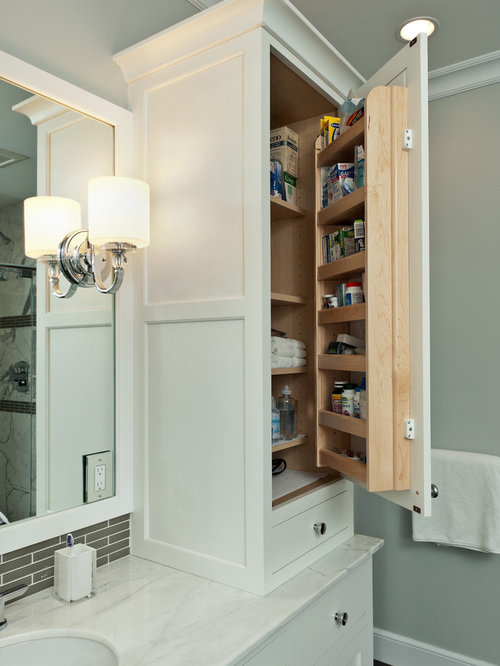 Space Saver Cabinets Home Design Ideas, Pictures, Remodel and Decor
