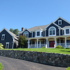 Certapro Painters Of The North Shore And Cape Ann