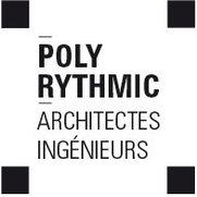 Photo de POLY RYTHMIC ARCHITECTURE