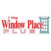 The Window Place Plus Exteriors Cherry Hill Nj Us 08034