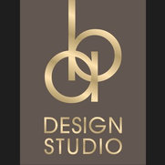 AB Design Studio's photo