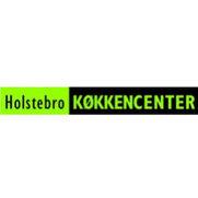 Foto de Holstebro Køkkencenter ApS