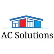Photo de AC Solutions