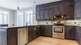 Company Highlight Video by Prestige Home Development Group Inc.