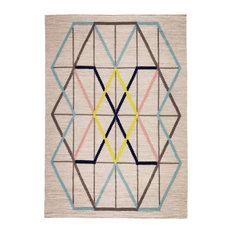 Margrethe Odgaard - IKEA PS 2014 - Teppiche