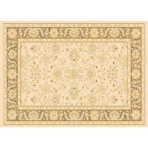 Windsor WIN 06 Rectangle Traditional Rug 120x170cm
