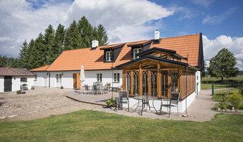 Villa Björka