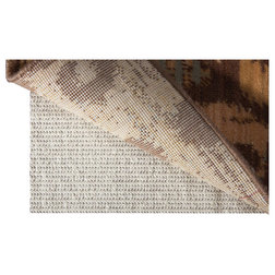 Contemporary Rug Pads by Nourison