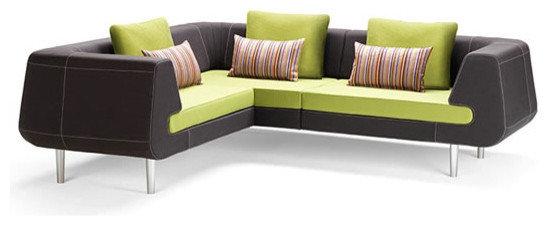 Das Sofa Oscar Perfekte Erganzung Wohnumgebung - Design