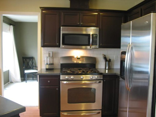 concrete cabinets kitchen kitchen cabinets what does your kitchen table look like 2420