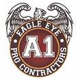 A1 Eagle Eye Pro Contractor L.L.C.'s profile photo