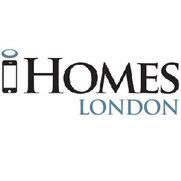 iHomes London's photo