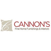 Foto de Cannon's Fine Home Furnishings & Interiors