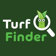 Turf Finder's photo