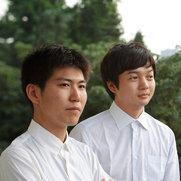 株式会社小石川建築ノ小石川土木さんの写真