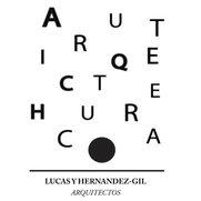 · LUCAS Y HERNANDEZ - GIL ·さんの写真