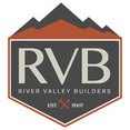 River Valley Builders's profile photo