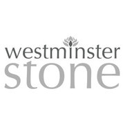 Westminster Stone's photo