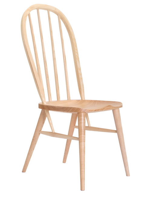 Modern Windsor Chairs