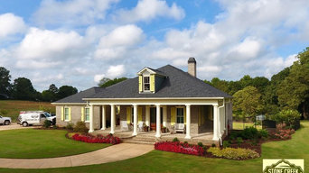 Low Country Estate