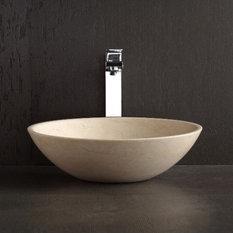 Modern Bathroom Basins   Bathroom Basins