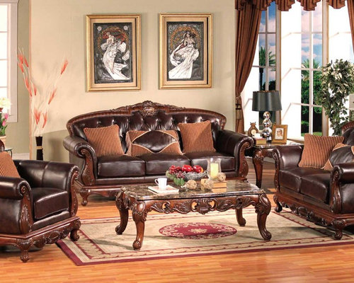 traditional living room furniture,